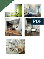 interior rumah.docx