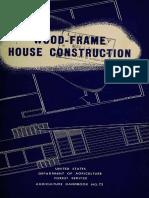 Wood-frame house construction.pdf