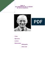 llenguatge TEMA16.pdf