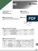 PIN photodiode.pdf