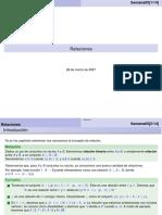Semana05_print.pdf
