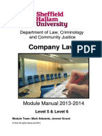 company law textbook.pdf