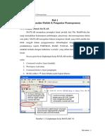 51modul matlab_(1).pdf