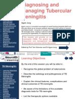 TB_meningitis.ppsx