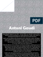 Antoni Gaudi  (10).pdf