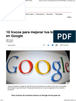 10 trucos para mejorar tus búsquedas en Google - BBC Mundo.pdf