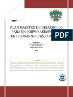 Tesis Plan Maestro Piedras Negras.pdf