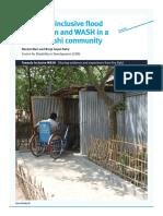 Case Study 10 Disability Inclusive Flood Action Plan (1)