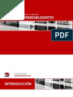 Impermeabilizantes.pptx