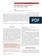 Revit Structure Tutorial PDF