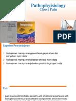 3-pathofisiologi -chest pain(3).pptx