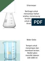 Alat Lab