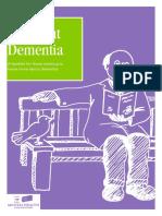 all_about_dementia.pdf
