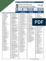 5-Ways-Chart.pdf