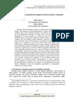 Ghid Metodologic Intocmire Licenta Disertatie