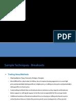 2 Chart Patterns.pdf