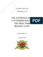 wp135-as_army_counterinsurgency_jeff_grey.pdf