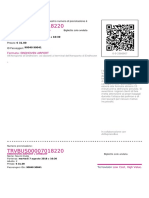 1532941016.pdf