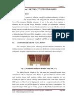 14 alternative technologies.pdf