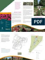 0_LandgoedClingendael.pdf