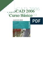 AutoCad 2006 basico