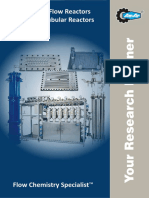 Flow-Chemistry-Speciaist-microreactor-continuous-flow-reactor-fixed-bed-reactor.pdf