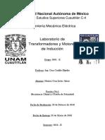 Practica No.1 (Transformadores).docx