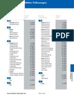 volkswagen_rettungsdatenblaetter_4-2016.pdf