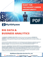 Big Data & Business Analytics Program-min