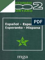 Vortaro.pdf