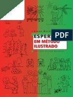 Esperanto em metodo ilustrado - Stano Marcek.pdf
