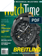 WatchTime February 2017