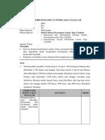 SOAL TES AKHIR KPM BARU.pdf