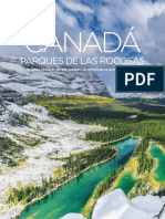 Canadá (National Geographic).pdf