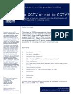 nacro02.pdf