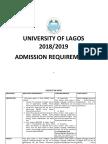 2018-2019-ADMISSION-REQUIREMENTS-4-PUBLICATION.pdf