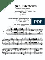LargoAlFactotum-voice.pdf