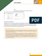 schr1-leitfaden-7-23.pdf