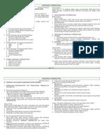 hubungan internasional.pdf