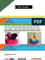 yohoho - Copy (3).pdf
