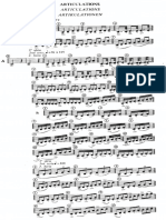 articulations_for_scales.pdf