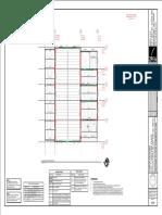 Key Sheet Plan-Caron Design