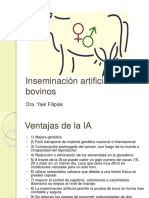 18inseminacinartificialenbovinos-141126101655-conversion-gate02.pdf