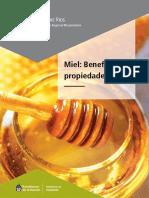 06-Cuadernillo_apicultor_webMielBeneficiosPropiedadesyUsos.pdf