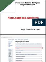 rotulagem.pdf