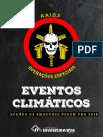 cms%2Ffiles%2F47670%2F1525706327ebook eventos climticos.pdf d785e7c4eda9c