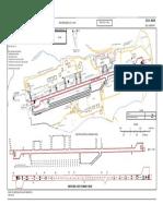 Aerodrome Chart of Goa 2