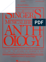 The Singer's Musical Theatre Anthology Baritone Bass Vol 1.pdf