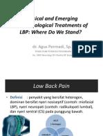 3. Agus Permadi PPT Classical LBP FIX