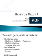 clase_1_BBDD1_2016-08-23_ACTUALIZADA